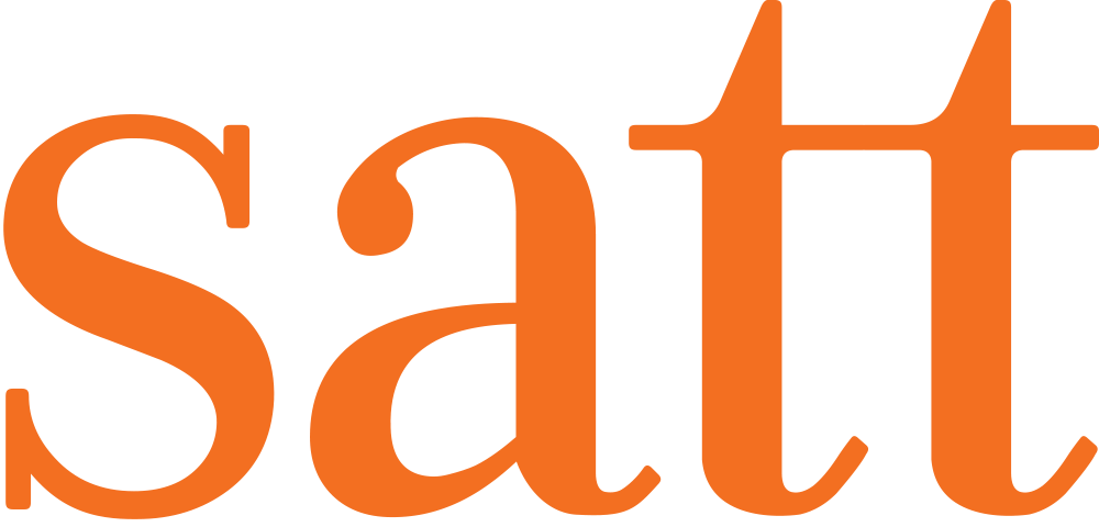 satt-logo-orange.png